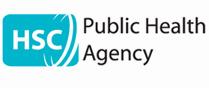 public-health-agency1