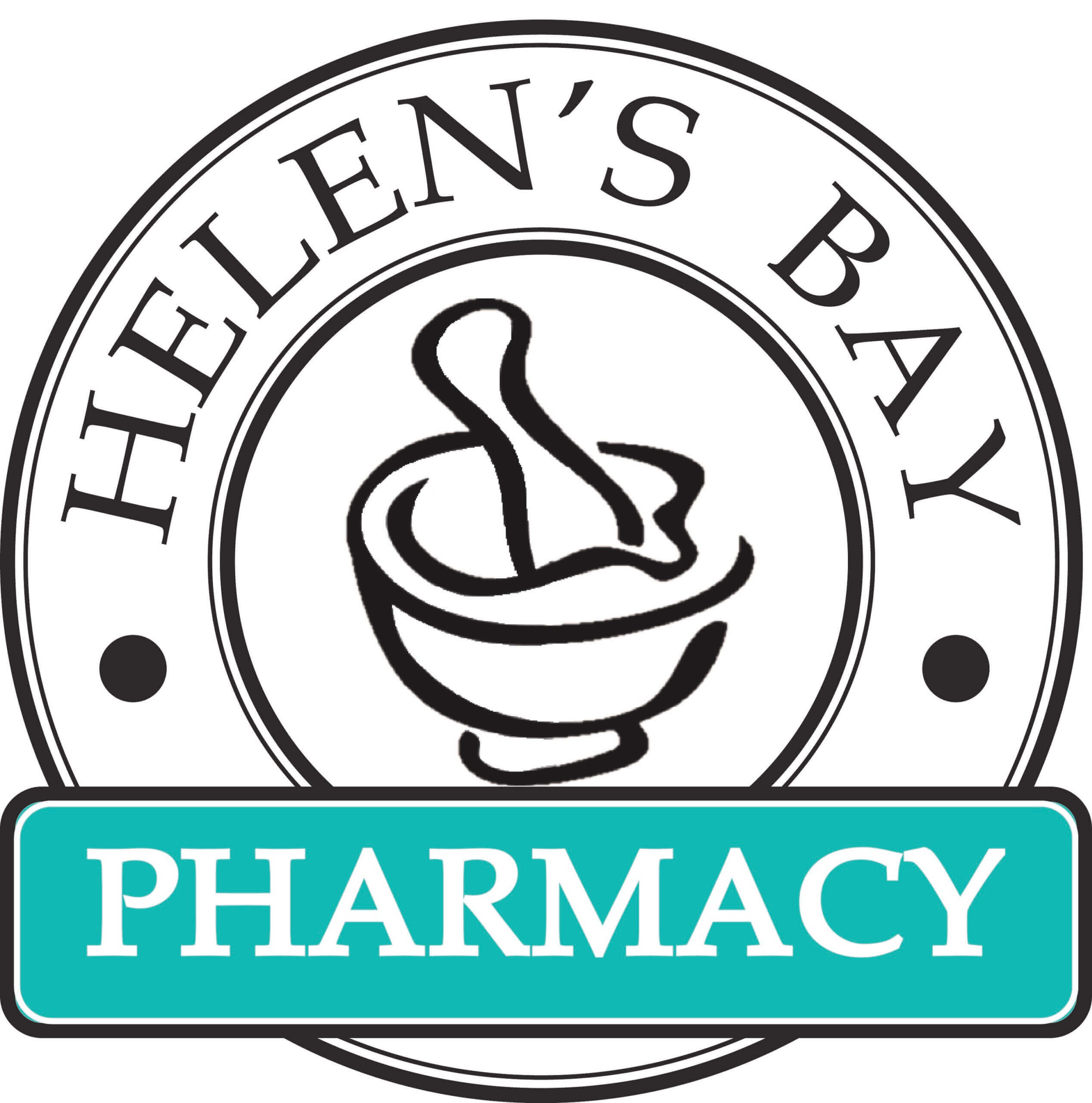 Helen's Bay Pharmacy