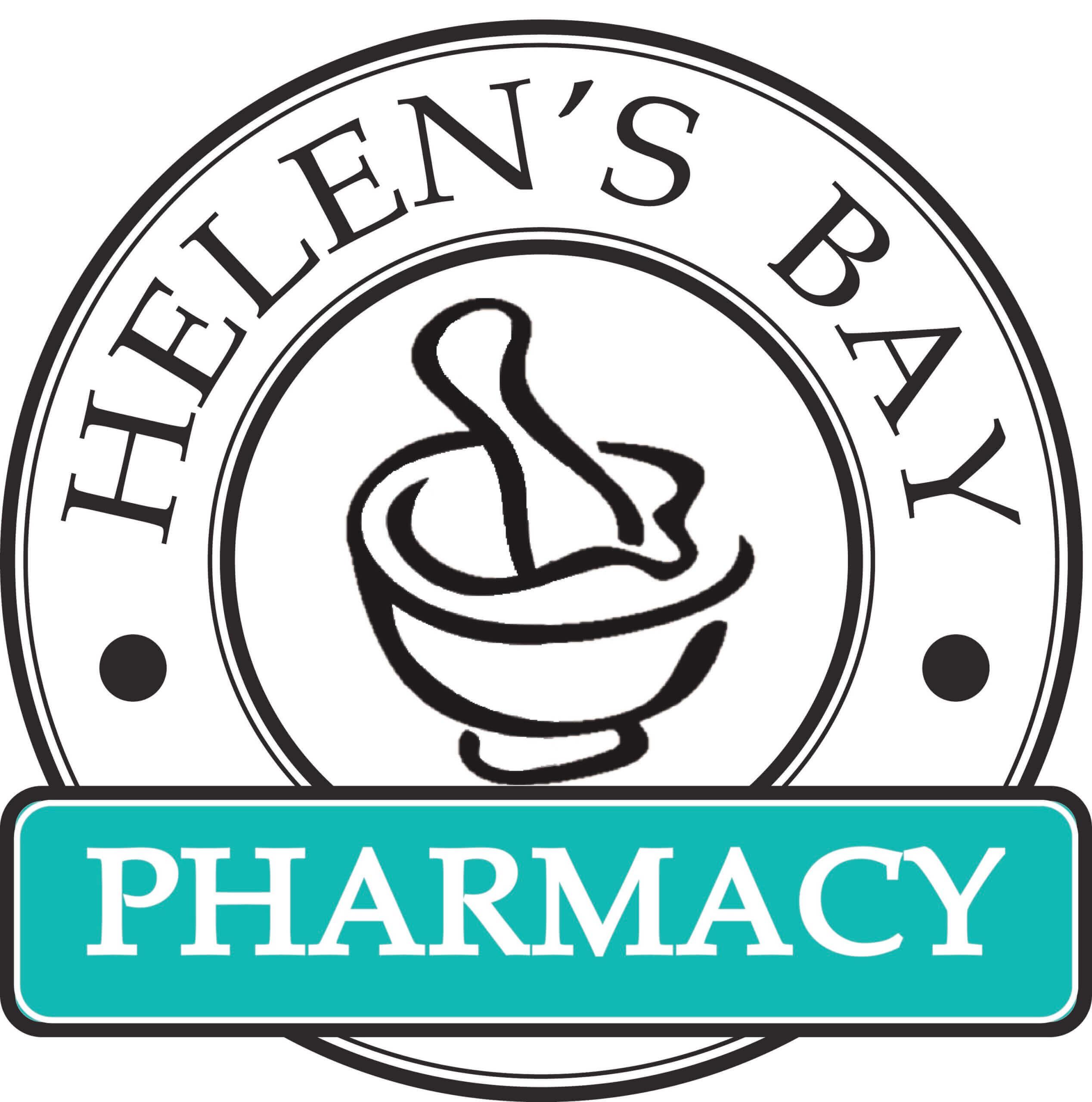 Helen's Bay Pharmacy